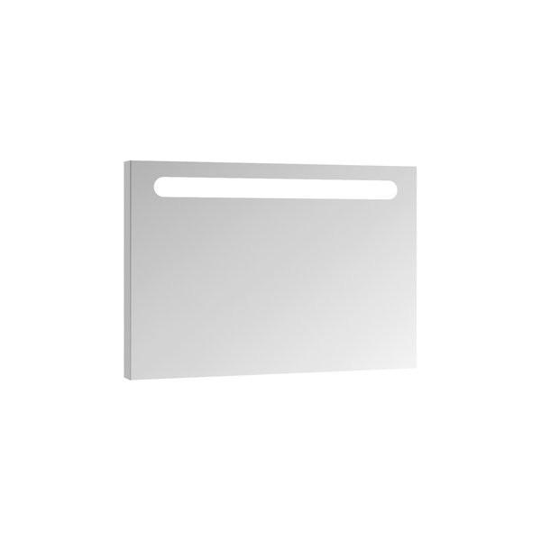 Oglinda Chrome RAVAK 600 [0]