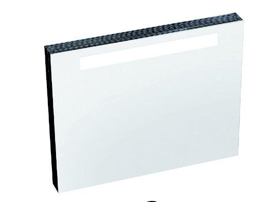 Oglinda Classic RAVAK 800 [0]