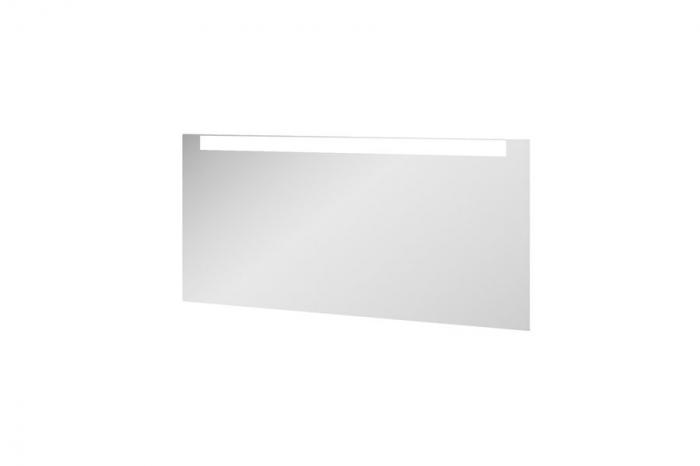 Oglinda Clear 800 alb RAVAK [0]