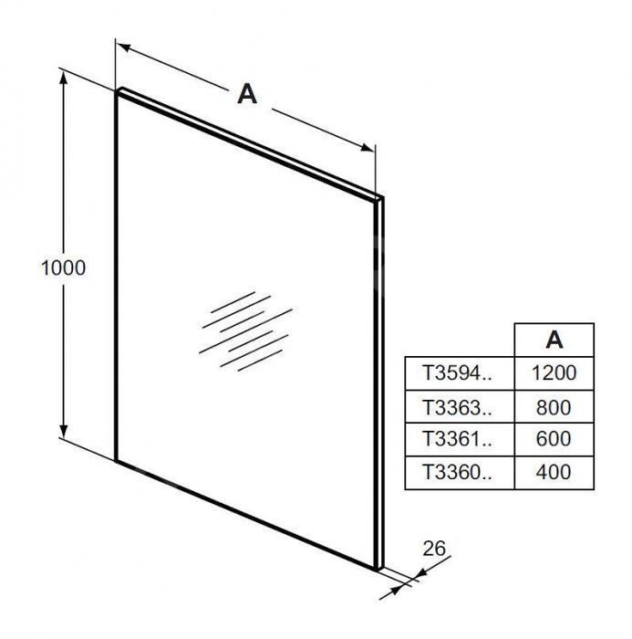 Oglinda H reversibila [1]