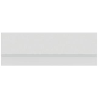 Panou frontal 150 cm pentru cada Ideal Standard Hotline [0]