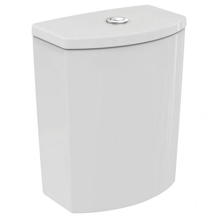 Rezervor Conect Air Arc 3/4,5 L E073901 [0]