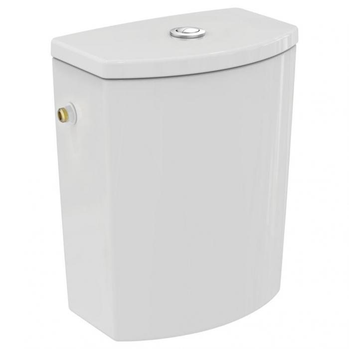 Rezervor Conect Air Arc 3/6 L E073701 [0]