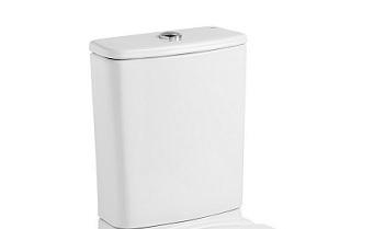 Rezervor WC Klea 0