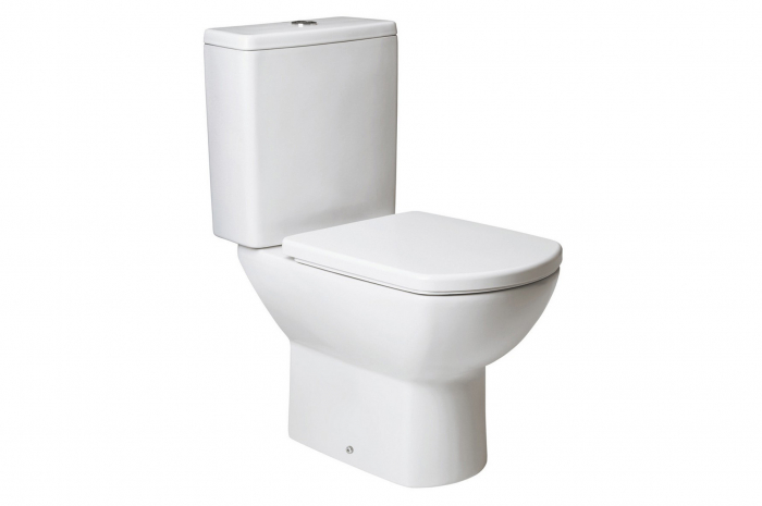 Rezervor WC Smart [1]