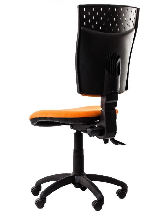 Scaun de birou ergonomic 1340 SYN 2