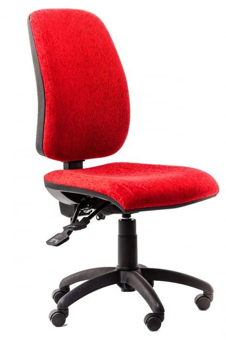 Scaun de birou ergonomic 1500 SYN 0