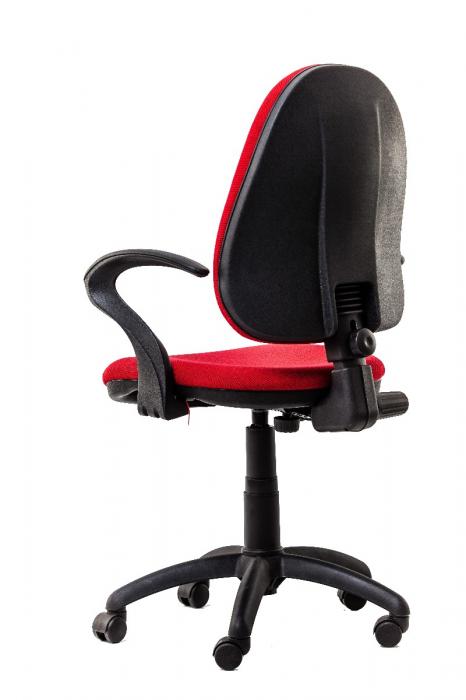 Scaun de birou ergonomic PANTHER 2