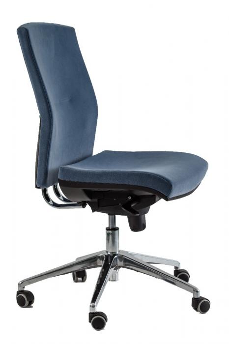 Scaun ergonomic de birou 2300 CLASS 3