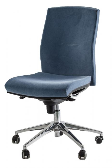Scaun ergonomic de birou 2300 CLASS 0