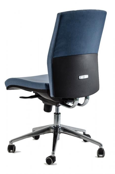 Scaun ergonomic de birou 2300 CLASS 2