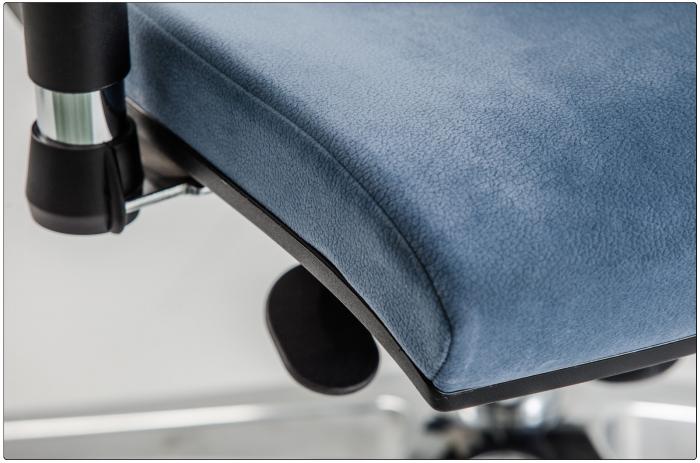 Scaun ergonomic de birou 2310 CLASS 3