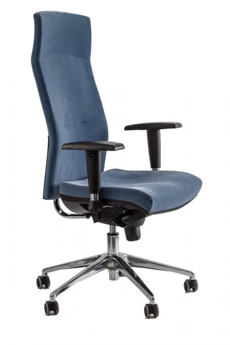Scaun ergonomic de birou 2310 CLASS 0