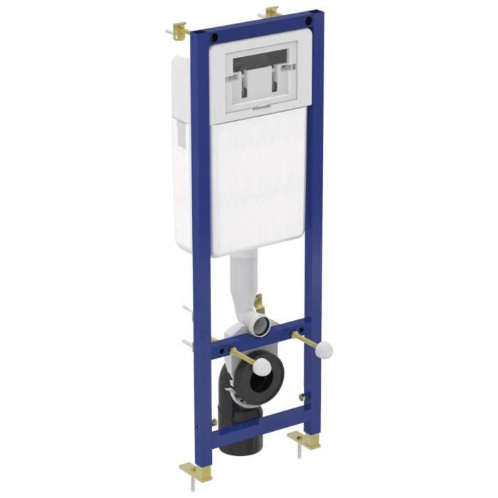 Sistem instalare cu rezervor WC Ideal Standard W370567 [0]
