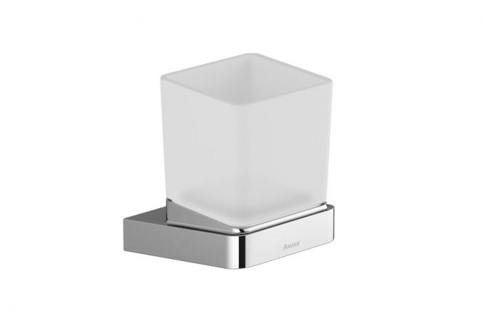 Suport pahar sticla Concept 10┬░ TD 210.00 Ravak [0]