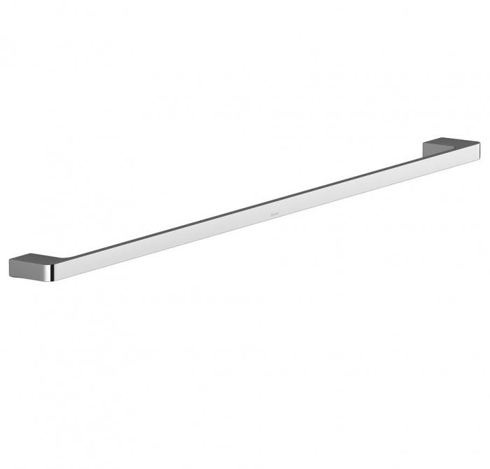 Suport prosop baie Concept 10┬░ TD 310.00 Ravak [0]