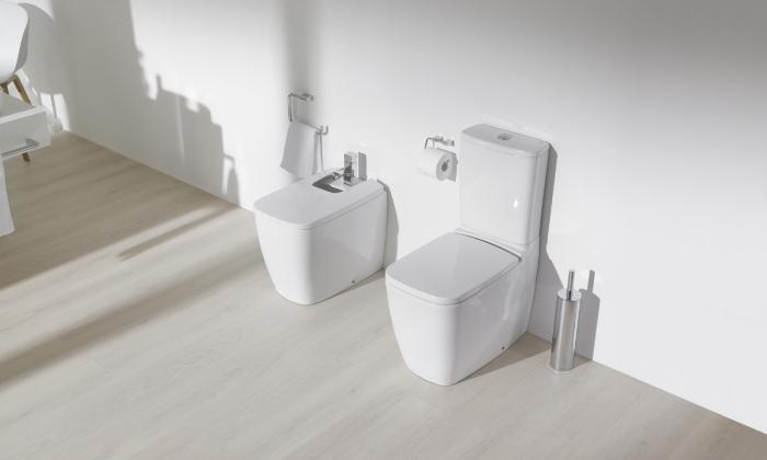 Capac WC Gala Eos 2