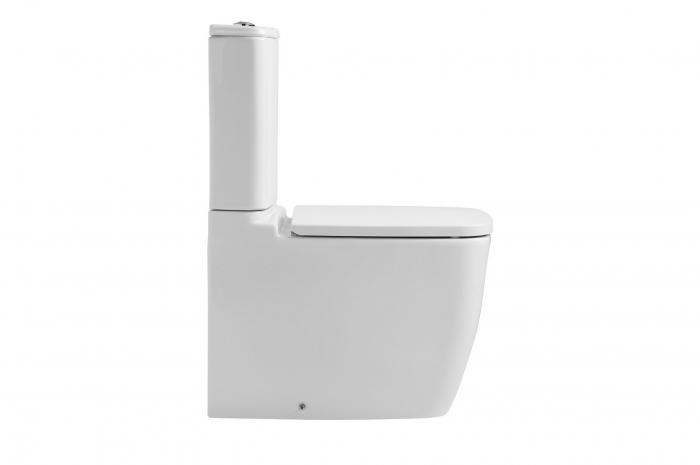 WC compact Gala Eos [0]