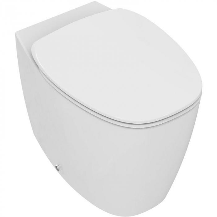 WC stativ BTW Dea Aquablade [0]