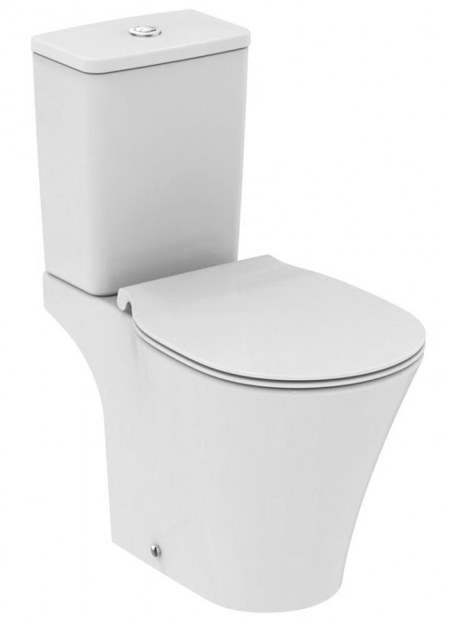 WC stativ Connect Air Ideal Standard [0]