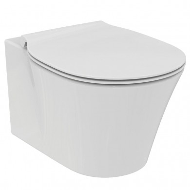 WC stativ Connect Air Ideal Standard E004201 [0]