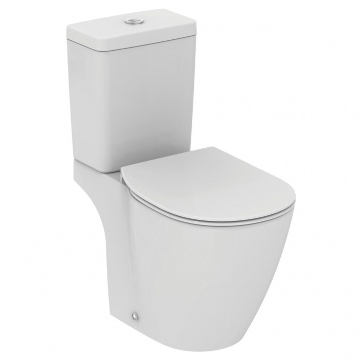 WC stativ Connect Ideal Standard E803601 [0]