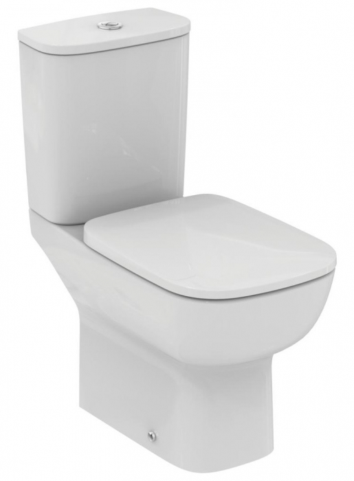 Capac WC soft-close Esedra Ideal Standard [2]