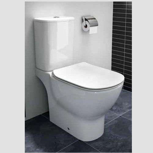 WC stativ Tesi Ideal Standard T008701 2