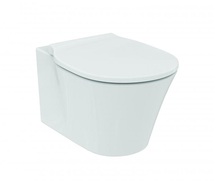 WC suspendat Connect Air Ideal Standard E015501 0