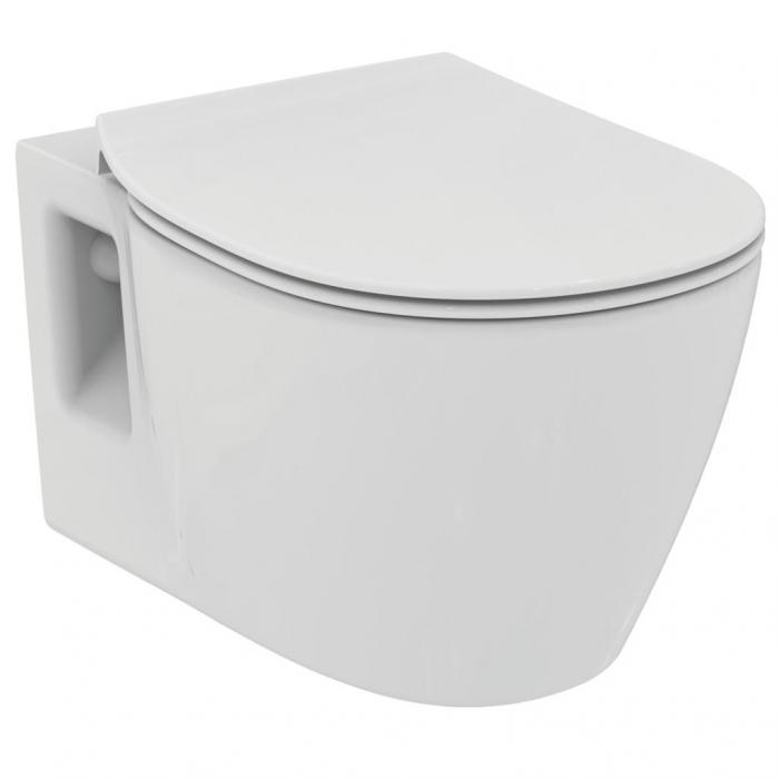 WC suspendat Connect E803501 0