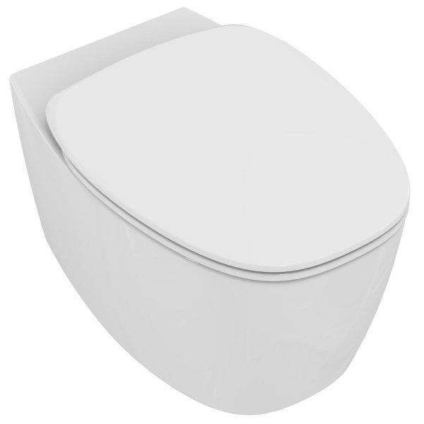 WC suspendat Dea Aquablade [0]