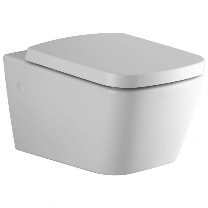 Capac WC Mia Ideal Standard 1