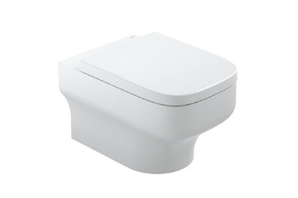 Capac WC Mid Gala [1]
