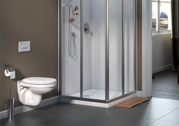 Capac WC Ecco Ideal Standard W302601 1