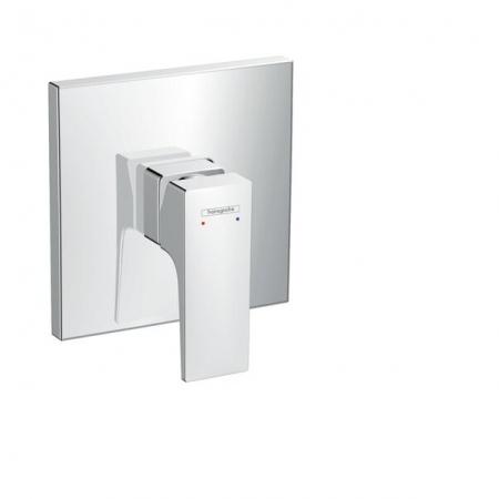 Baterie duș încastrată Metropol Hansgrohe [0]