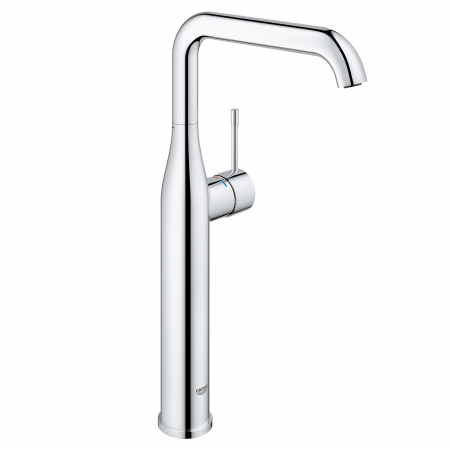 "Baterie lavoar inalta 1/2"" 32901001 Grohe Essence XL0"
