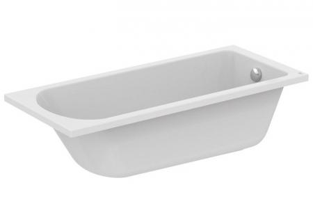Cada rectangulara Ideal Standard Hotline 180x80 cm [3]