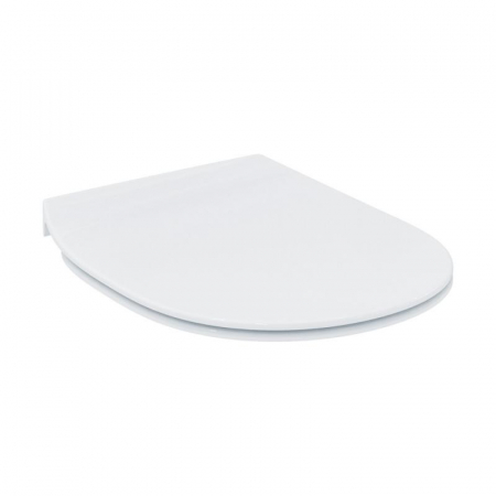 Capac WC Connect Ideal Standard E7723010