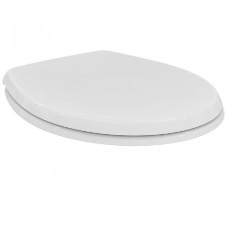 Capac WC Ecco Ideal Standard W3026010