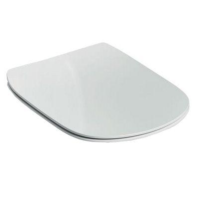 Capac WC Tesi T3527010