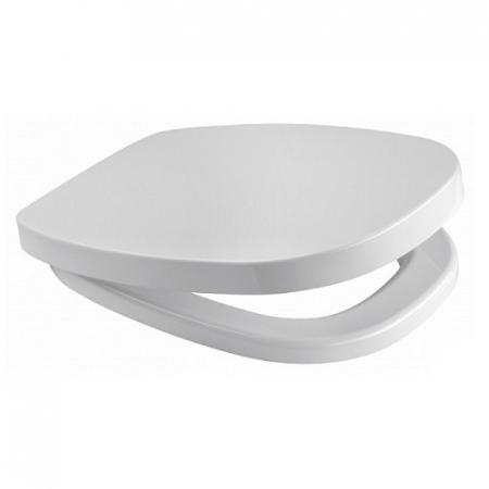 Capac WC Tesi T353001 [0]