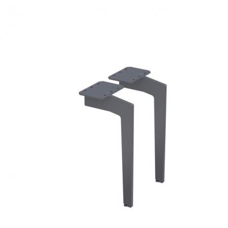 Set picioare pentru mobilier suspendat Oristo [4]