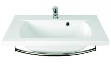 Lavoar Classic RAVAK 6002