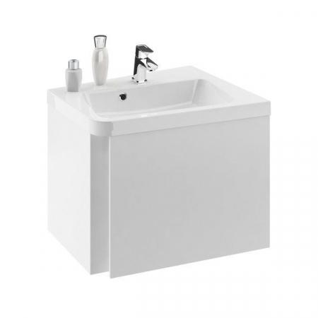Mobilier baie SD 10° de colt L/R X0000007450