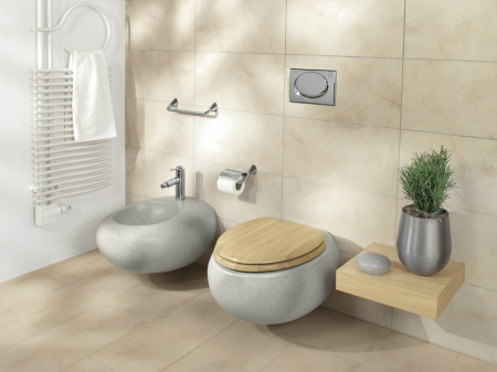 Mobilier Pure Stone sertar VILLEROY&BOCH 958300002