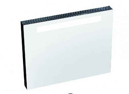 Oglinda Classic RAVAK 6000
