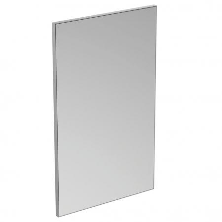 Oglinda H reversibila [0]