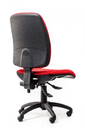 Scaun de birou ergonomic 1500 SYN1