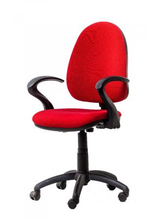 Scaun de birou ergonomic PANTHER1