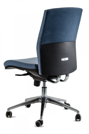 Scaun ergonomic de birou 2300 CLASS2